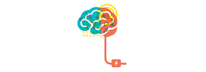 Chiropractic Pooler GA Creating a Balanced Brain