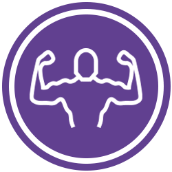 Chiropractic Pooler GA Assessment